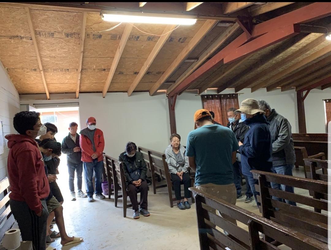 album__멕시코 선교-Punta Colonet, Fuente de Fe 믿음의샘 어린이집 헌당예배와 Las Flores, La Familia 교회 어린이날 잔치__Screenshot_20210430-085309_KakaoTalk.jpg